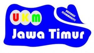 logo_ukm_jatim