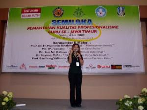 semiloka14