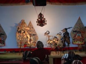 ruwatanmurwakala