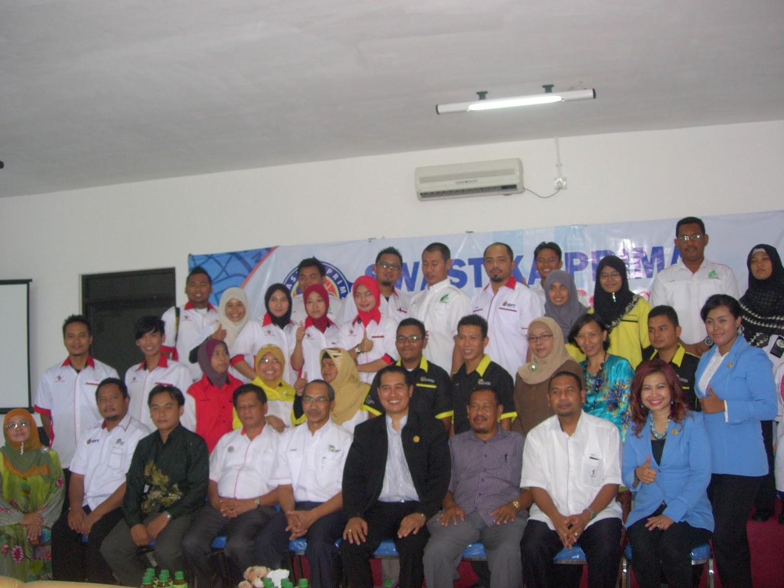 malaysia02