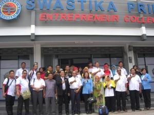 malaysia03