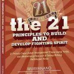 buku-3-wuryanano