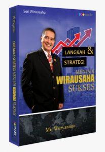 buku-5-wuryanano