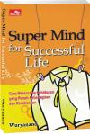 Super Mind For Successfull Life
