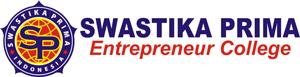 KUESIONER Calon Entrepreneur