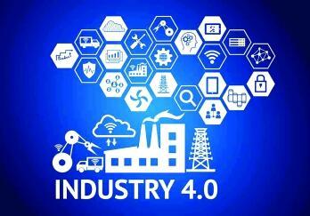 Tantangan Menghadapi Revolusi Industri 4.0